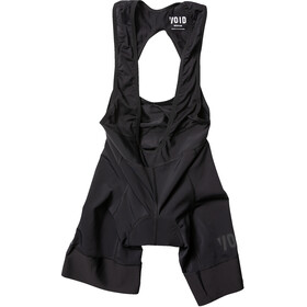 VOID 2.0 Short de cyclisme Homme, black